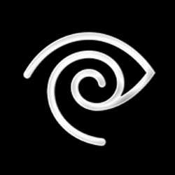 Time Warner® Communications logo